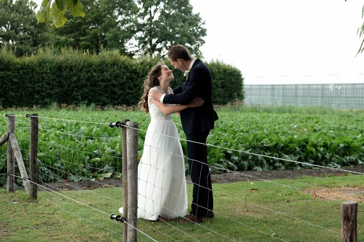 herman en marit deel 1-83