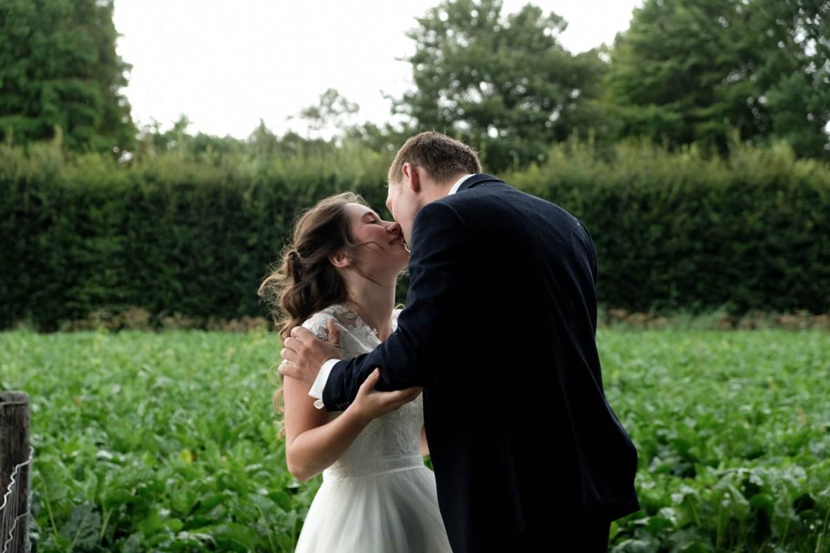 herman en marit deel 1-88