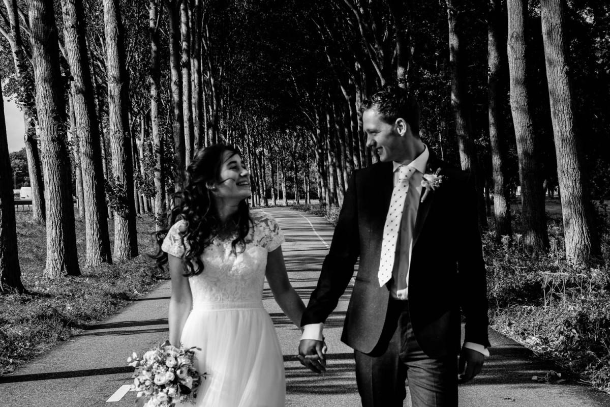 herman en marit deel 2-100