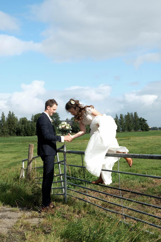 herman en marit deel 2-111