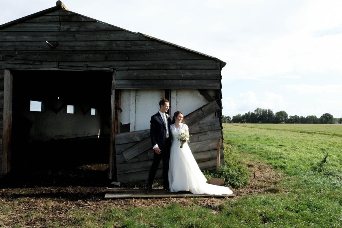 herman en marit deel 2-121