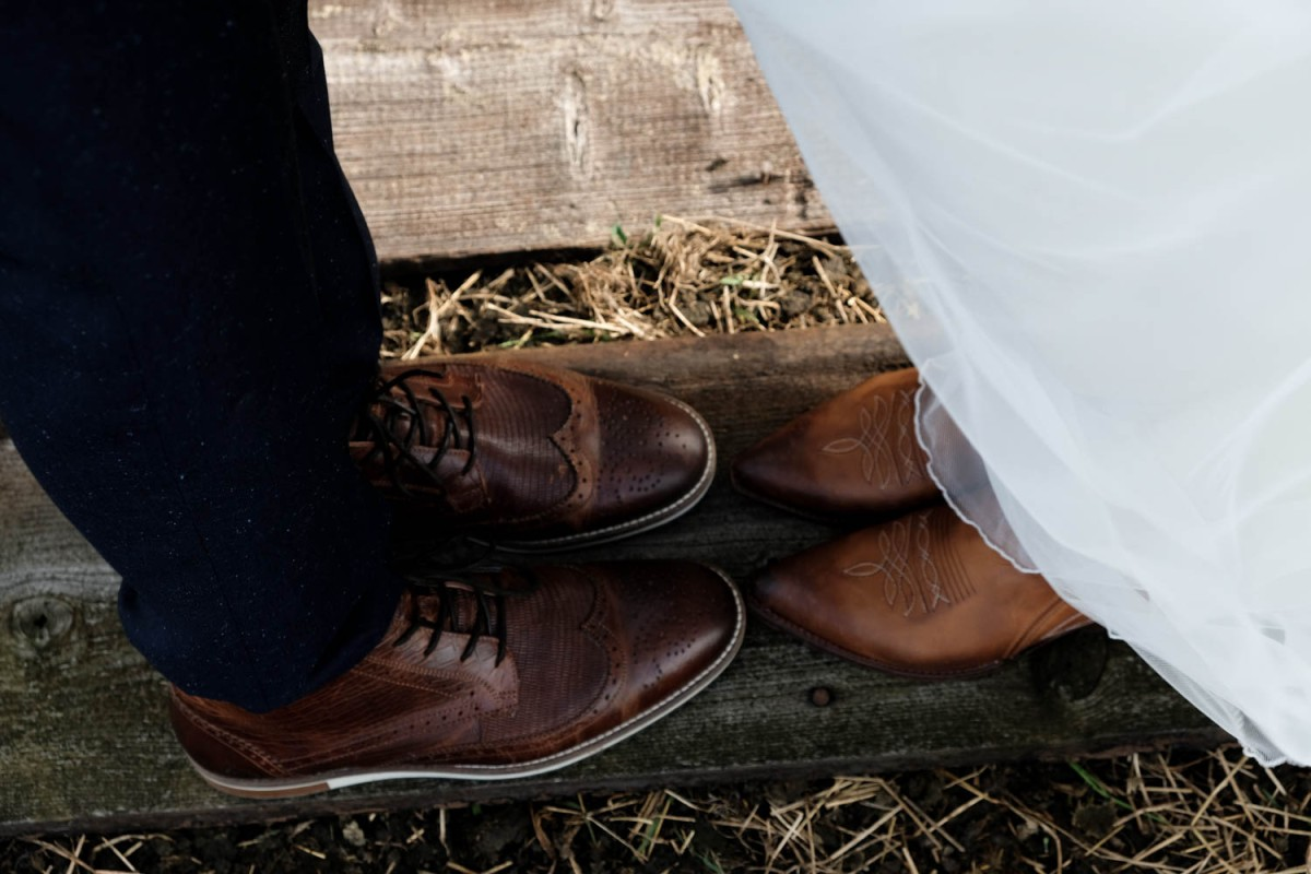 herman en marit deel 2-142