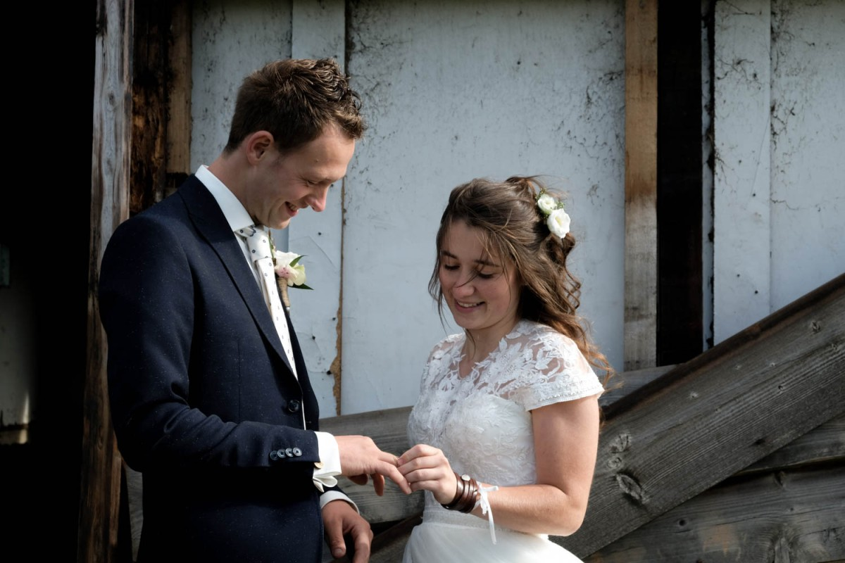 herman en marit deel 2-163