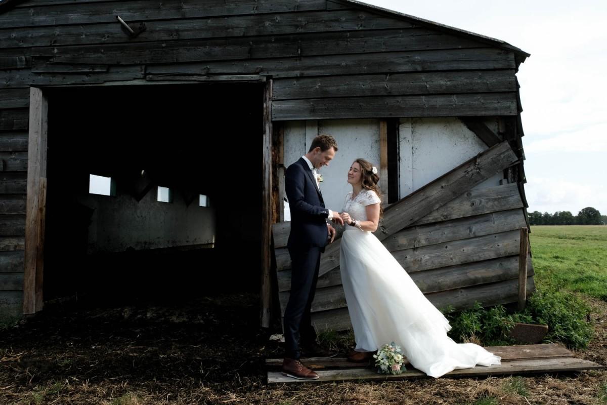 herman en marit deel 2-165