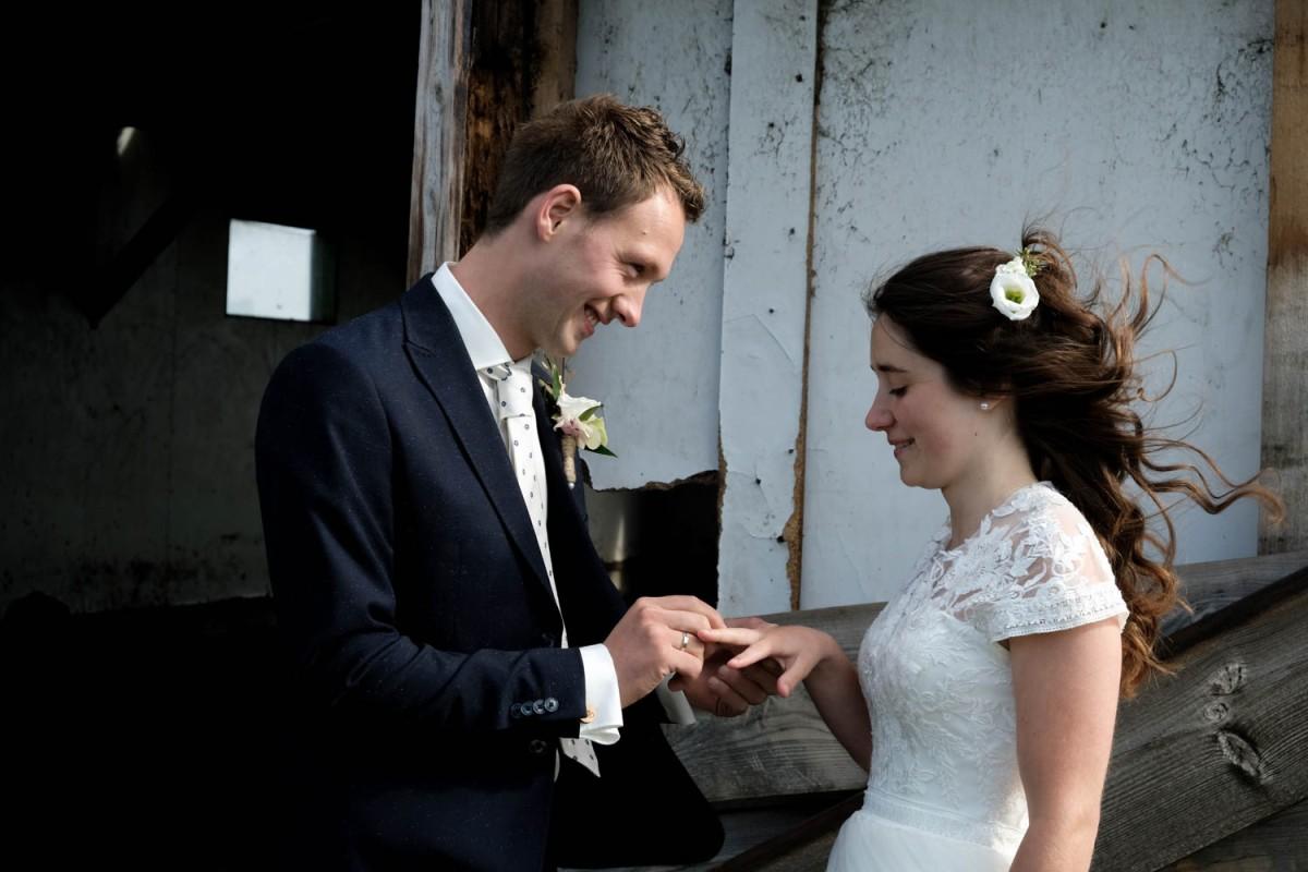 herman en marit deel 2-172