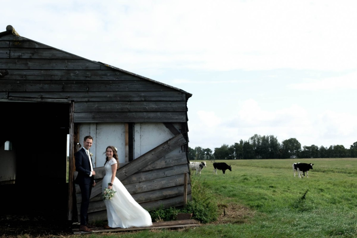 herman en marit deel 2-178