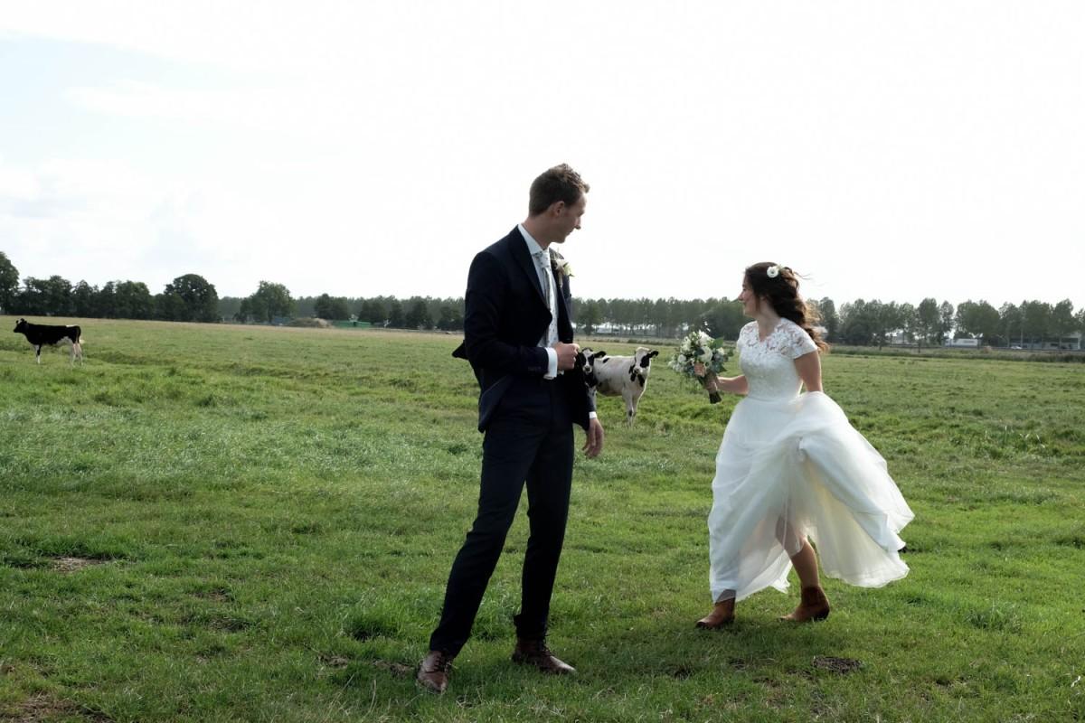 herman en marit deel 2-182