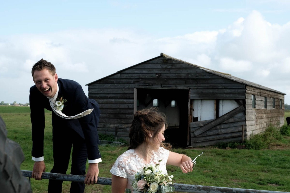herman en marit deel 2-184