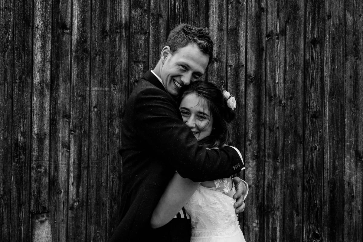 herman en marit deel 2-254