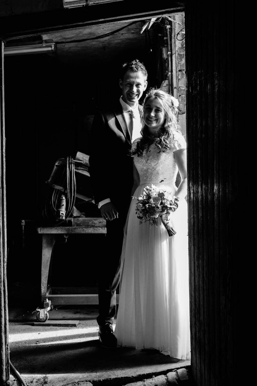 herman en marit deel 2-360
