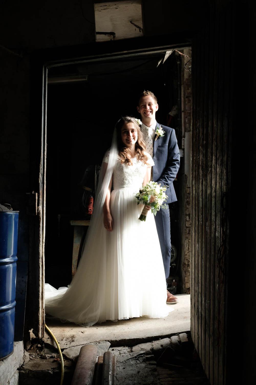 herman en marit deel 2-374