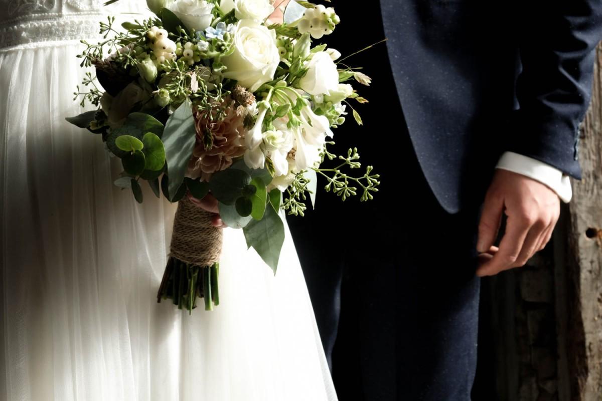herman en marit deel 2-380