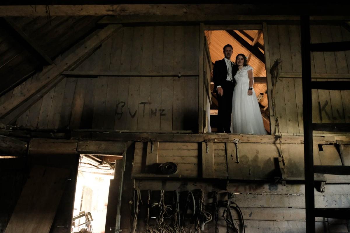 herman en marit deel 2-394