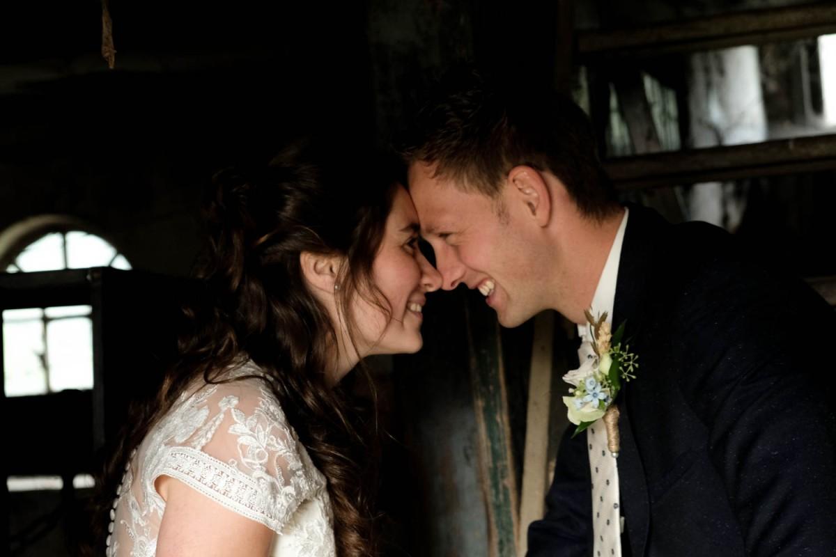 herman en marit deel 2-427